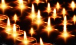 candles-141892_150