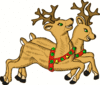 thumb_christmas_reindeer_pair