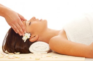 Spa-Massages-for-health