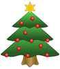 thumb_christmas_tree_3